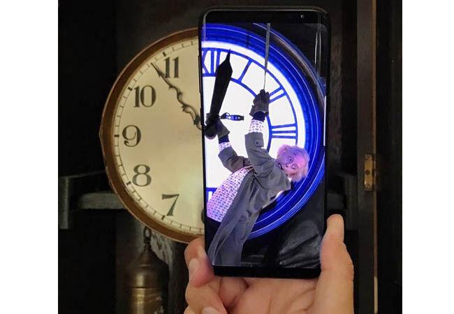 objek-smartphone-6