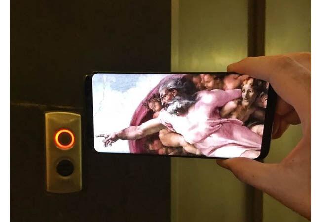objek-smartphone-7