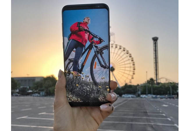 objek-smartphone-8