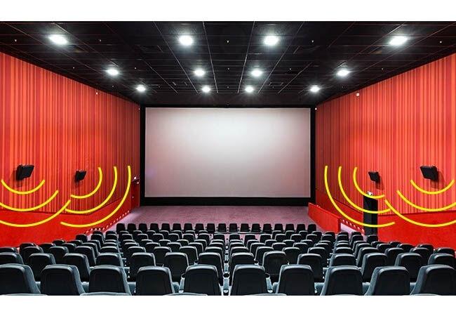 Rahasia Bioskop 3