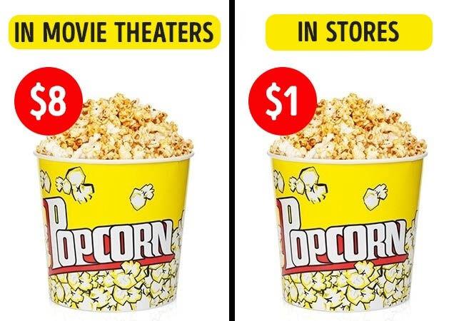 Rahasia Bioskop 4