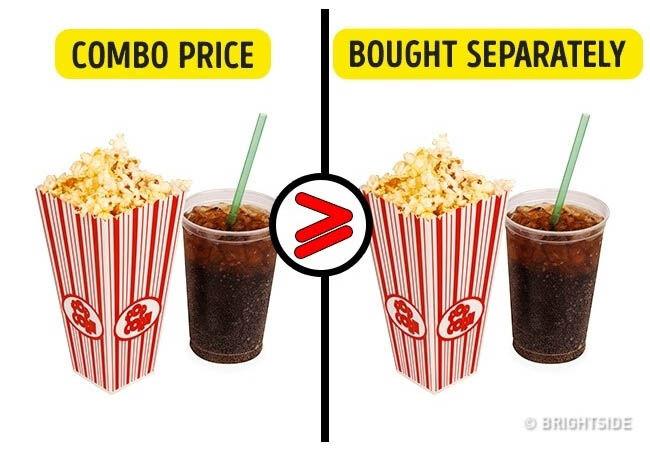 Rahasia Bioskop 8