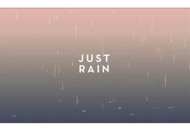 Aplikasi Hujan 1