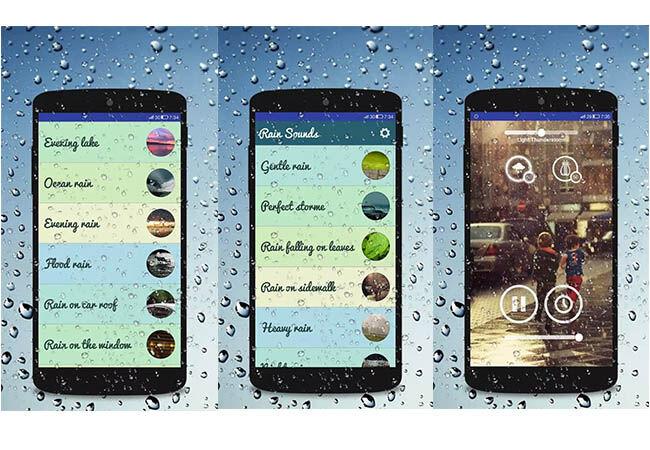 Aplikasi Hujan 3