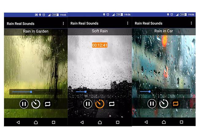Aplikasi Hujan 4