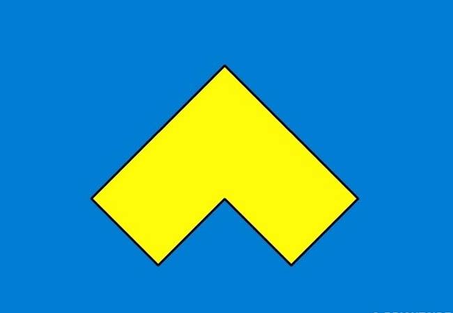 Tebak6
