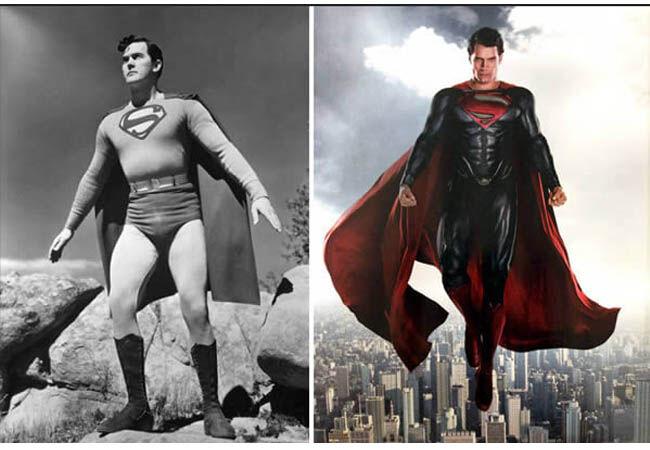 Superhero5
