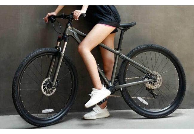 Sepeda Xiaomi