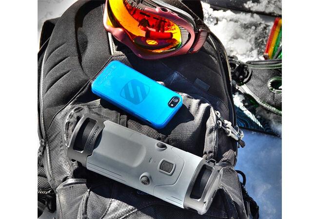 Travel Gadget 10