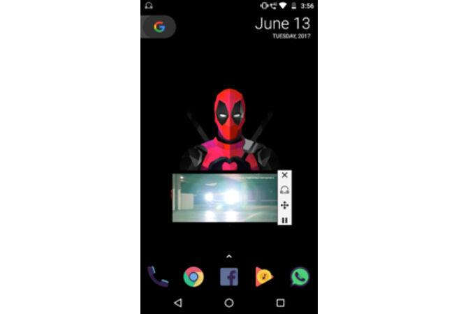 Trik Rahasia Android 2