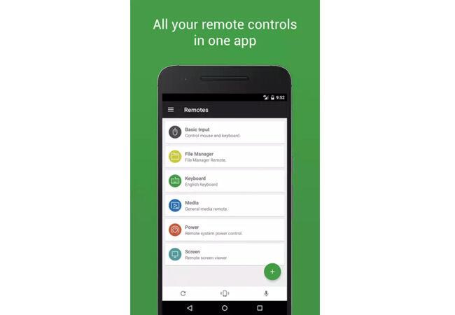 Trik Rahasia Android 7