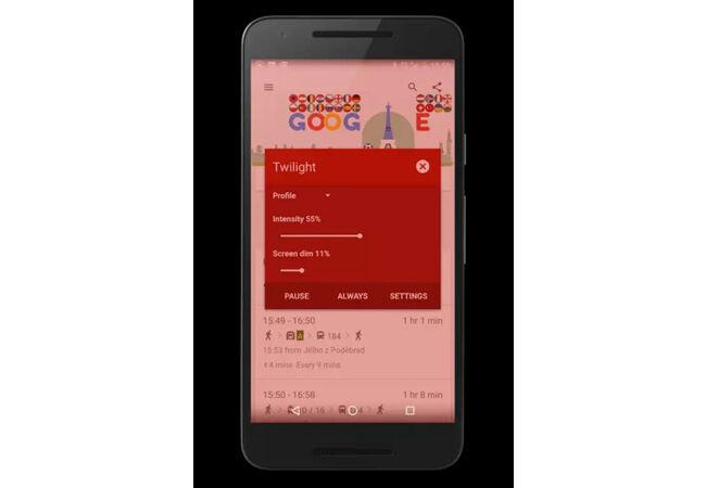 Trik Rahasia Android 8