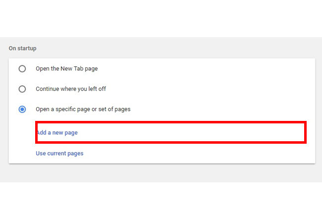 Fitur Rahasia Google Chrome 9