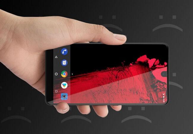 Essential Smartphone Paling Gak Laku