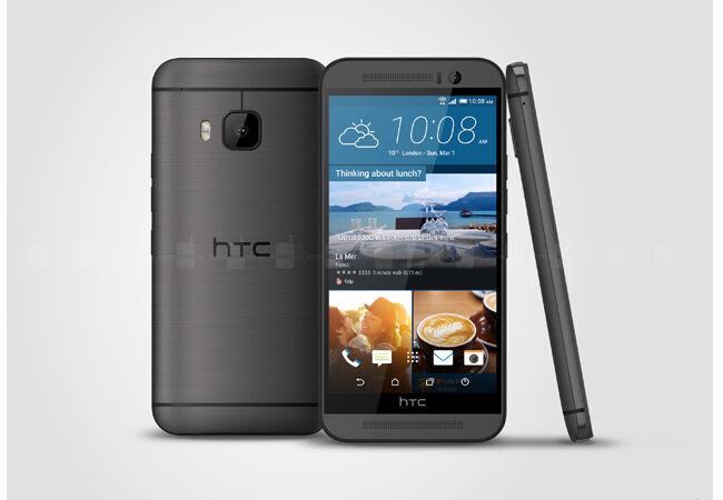 Smartphone Paling Sulit Diperbaiki 1
