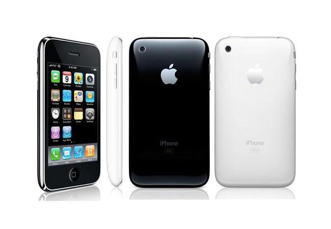 Smartphone Paling Sulit Diperbaiki 2