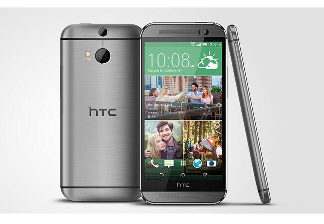 Smartphone Paling Sulit Diperbaiki 3