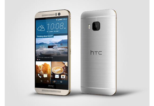 Smartphone Paling Sulit Diperbaiki 4