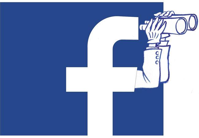 Fitur Rahasia Facebook 1