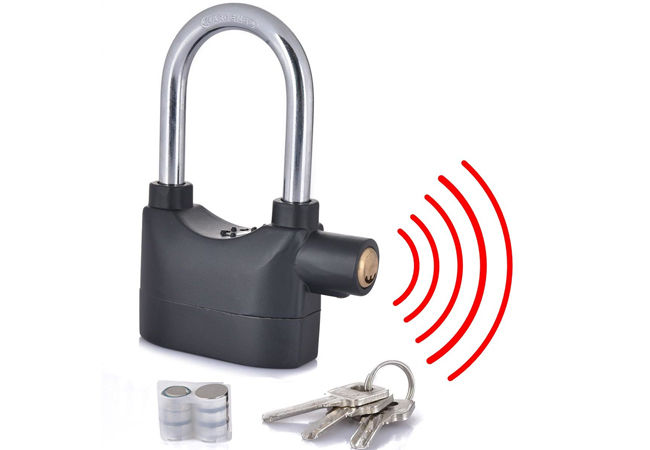 Teknologi Keamanan Canggih 4
