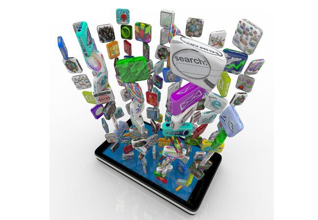 Cewek Cowok Smartphone 2