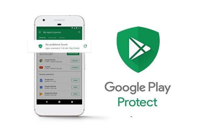 Tips Aman Menggunakan Android 4