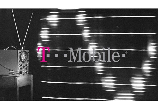 Pembatasan Kuota T Mobile