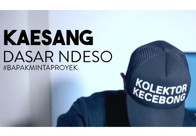 Youtuber Heboh Indonesia 3