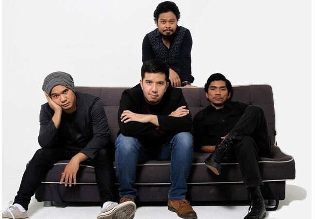 Youtuber Heboh Indonesia 5