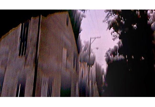 Google Street Aneh 2