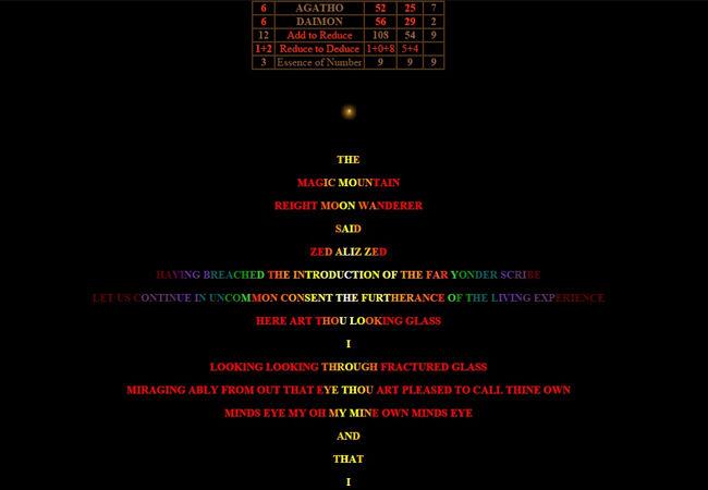 misteri-internet-2