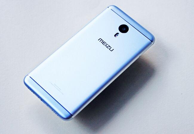 Merek Smartphone Paling Dihina 1