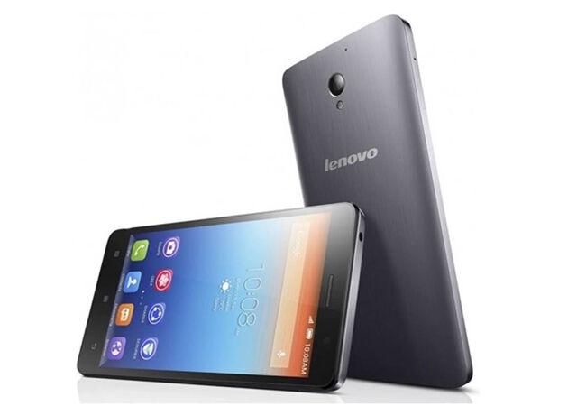 Merek Smartphone Paling Dihina 4