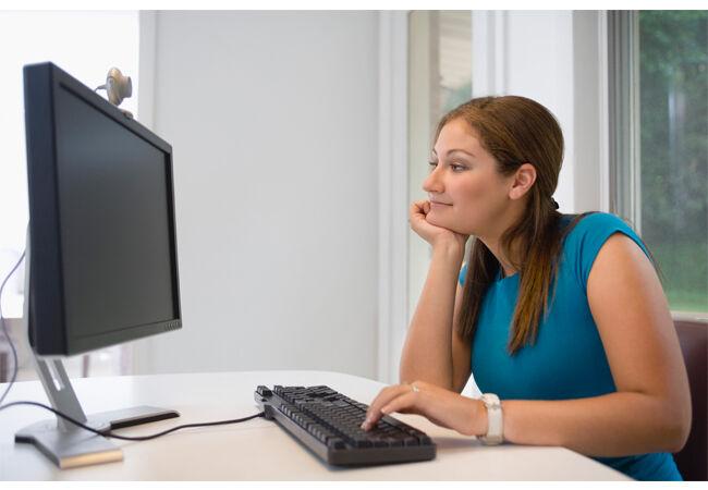 Bahaya Jarang Mematikan Komputer Laptop 1