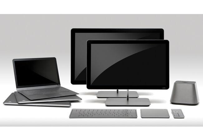 Bahaya Jarang Mematikan Komputer Laptop 2