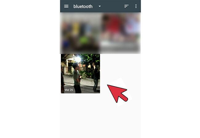 Cara Menghilangkan Suara Video Di Android 3