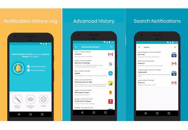 Aplikasi Android Paling Seru 2