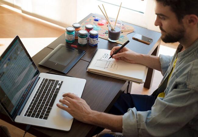Laptop Berdasarkan Tipe Penggunanya 3