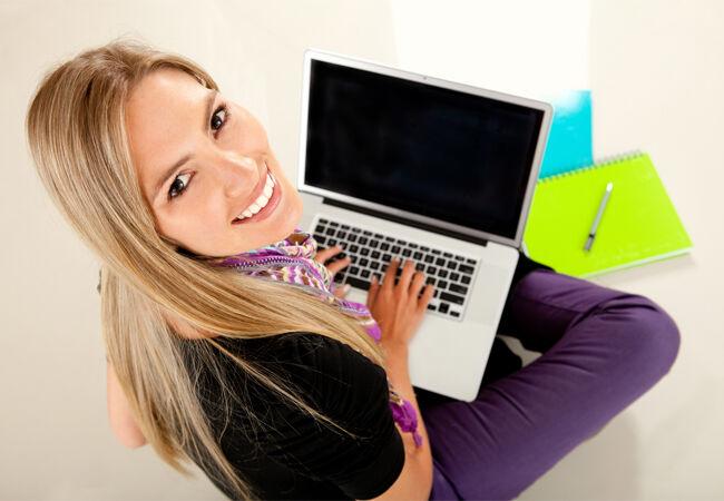 Laptop Berdasarkan Tipe Penggunanya 4