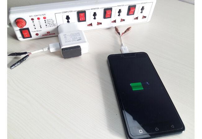 Penyebab Utama Baterai Android Boros 3