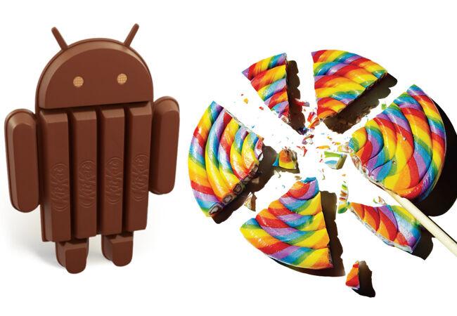 Penyebab Utama Baterai Android Boros 4