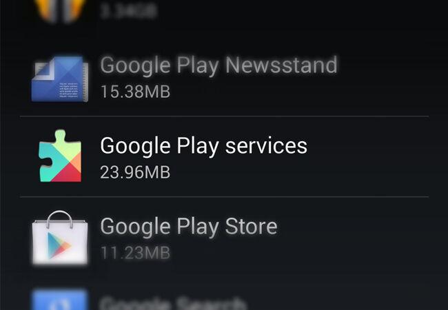 Penyebab Utama Baterai Android Boros 5