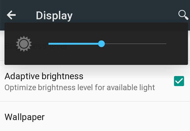 Penyebab Utama Baterai Android Boros 6