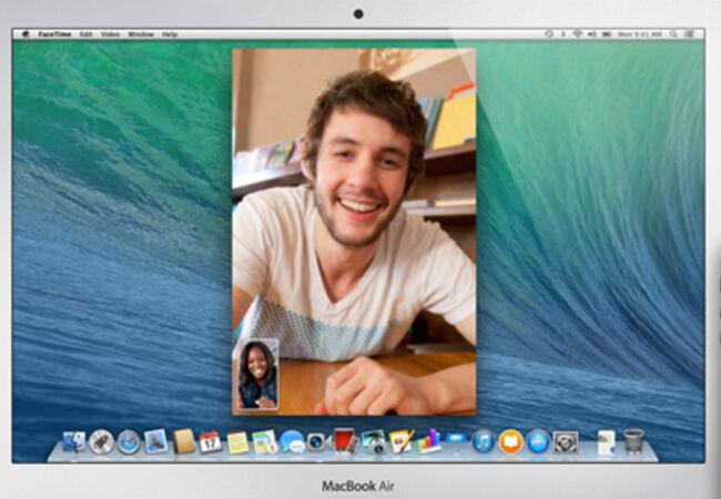aplikasi-video-call-terbaik-facetime
