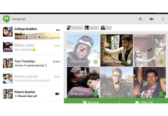 aplikasi-video-call-terbaik-google-hangouts