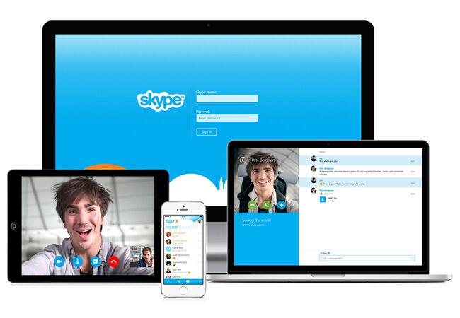 aplikasi-video-call-terbaik-skype