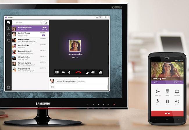 aplikasi-video-call-terbaik-viber