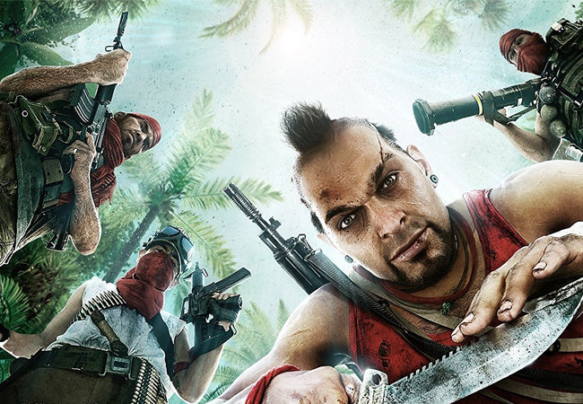game-dilarang-di-indonesia-far-cry-3