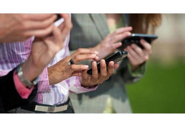 Modus Pencurian Smartphone 6