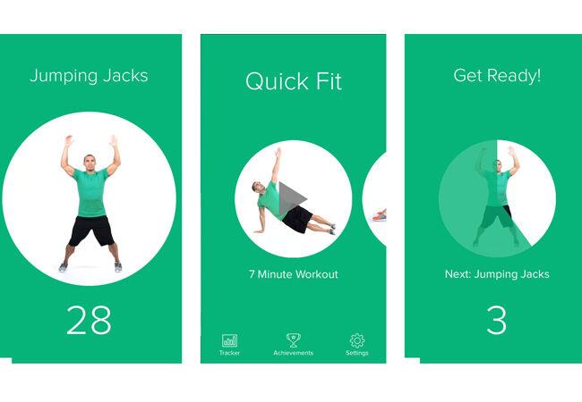 aplikasi-fitness-7-min-workout